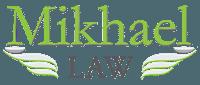 Mikhael Law
